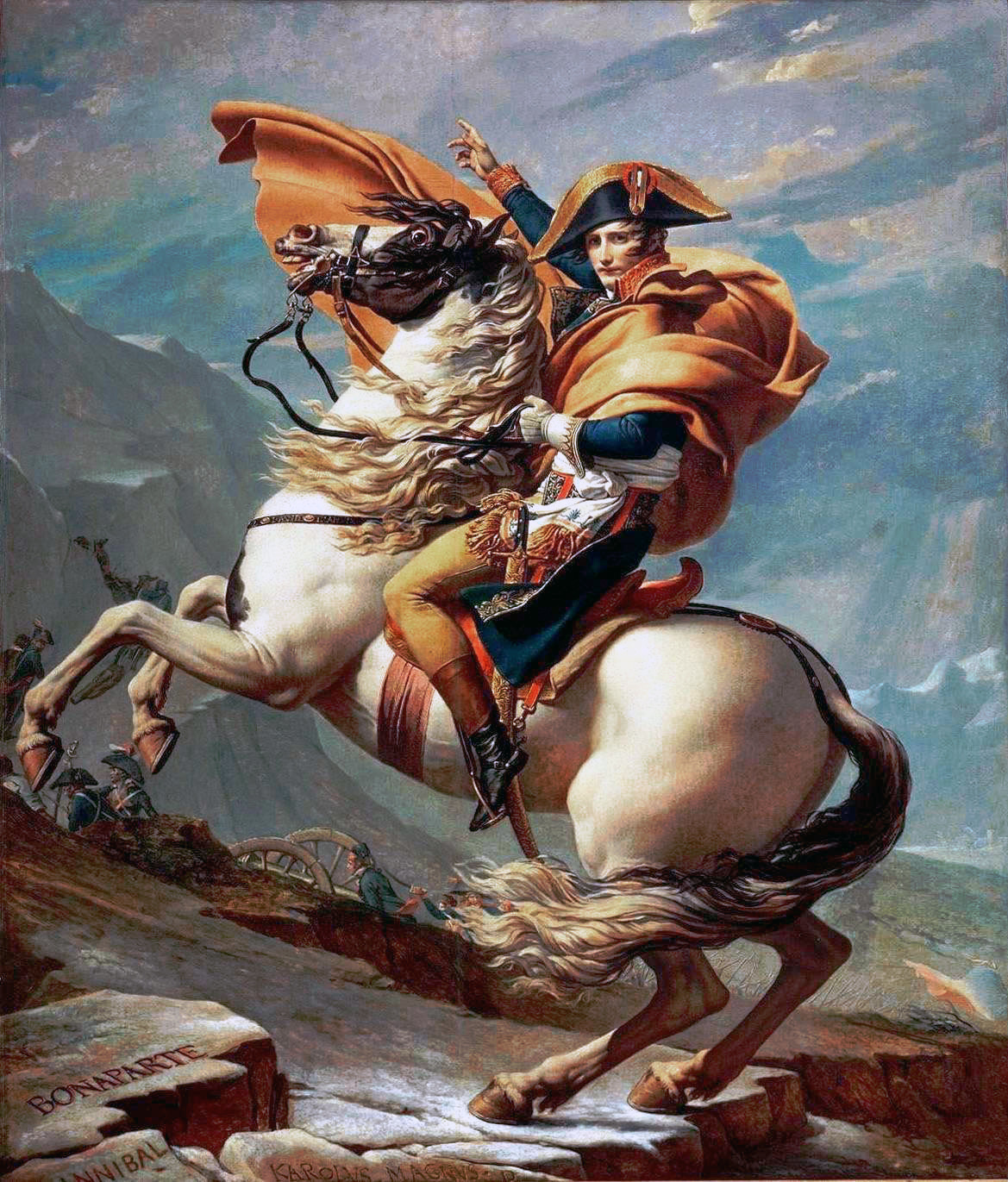 David_-_Napoleon_crossing_the_Alps_-_Malmaison1.jpg
