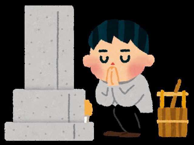 Ohakamairi